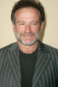 robin-williams-5