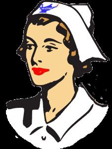 praca dla pielęgniarki Niemcy