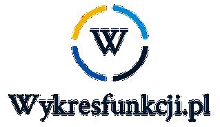 logo wykresfunkcji.pl