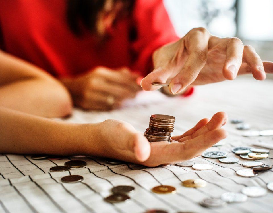 Czy można dostać szybką pożyczkę na start firmy