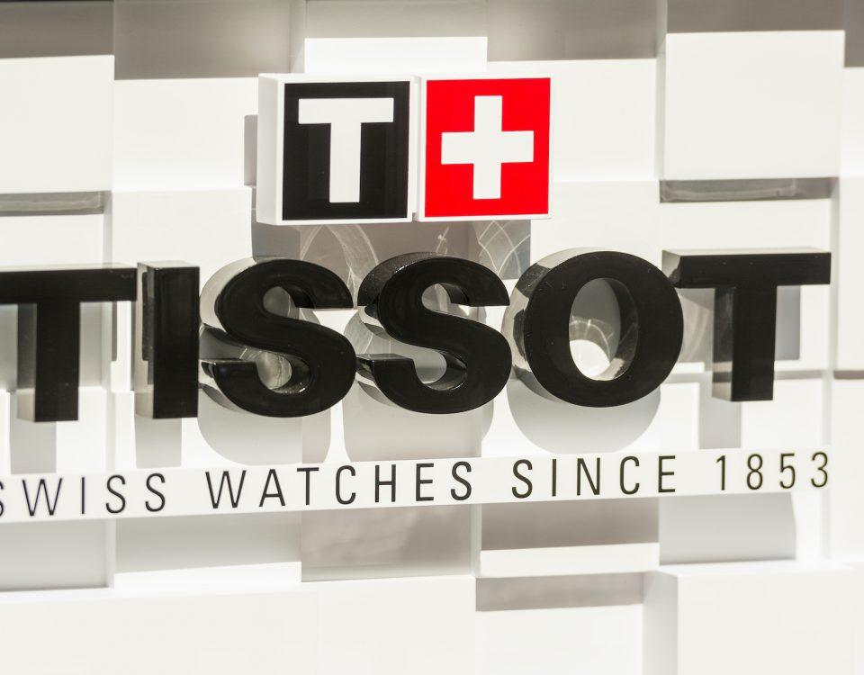 Dlaczego seria Tissot PRS 516 jest tak wyjątkowa?