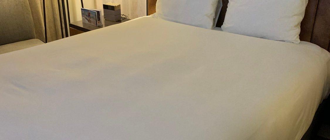 2-kołdry-poduszki-ludwika